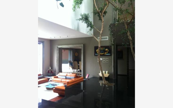 Foto de casa en venta en  00, bosque de las lomas, miguel hidalgo, distrito federal, 500369 No. 27