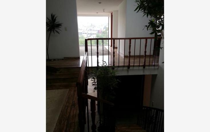 Foto de casa en venta en  00, bosque de las lomas, miguel hidalgo, distrito federal, 510459 No. 05