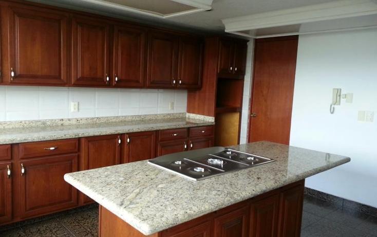 Foto de casa en venta en  00, bosque de las lomas, miguel hidalgo, distrito federal, 510459 No. 10