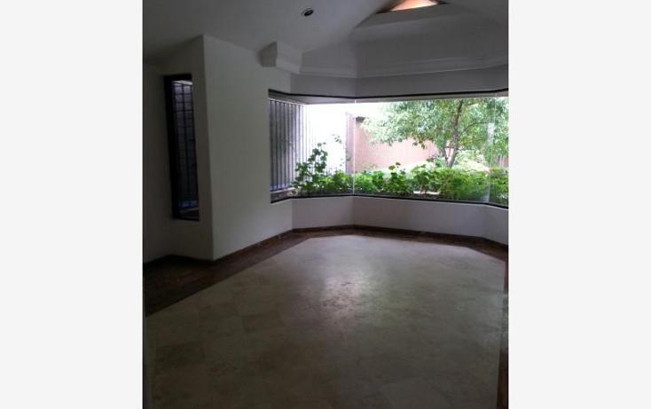 Foto de casa en venta en  00, bosque de las lomas, miguel hidalgo, distrito federal, 510459 No. 11