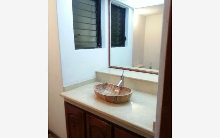 Foto de casa en venta en  00, bosque de las lomas, miguel hidalgo, distrito federal, 510459 No. 12