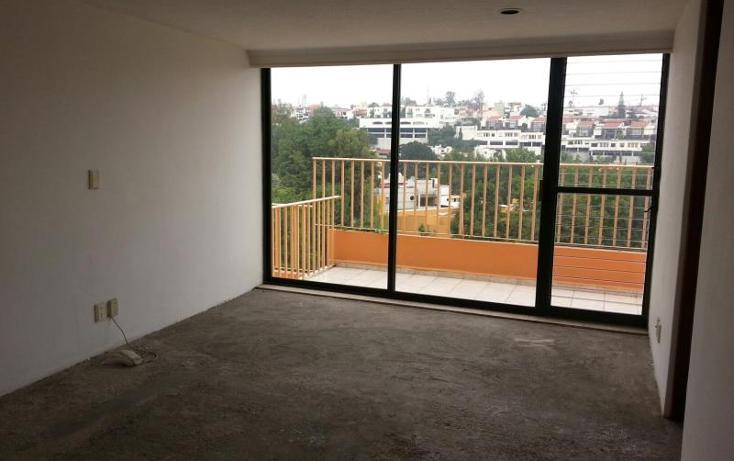 Foto de casa en venta en  00, bosque de las lomas, miguel hidalgo, distrito federal, 510459 No. 17