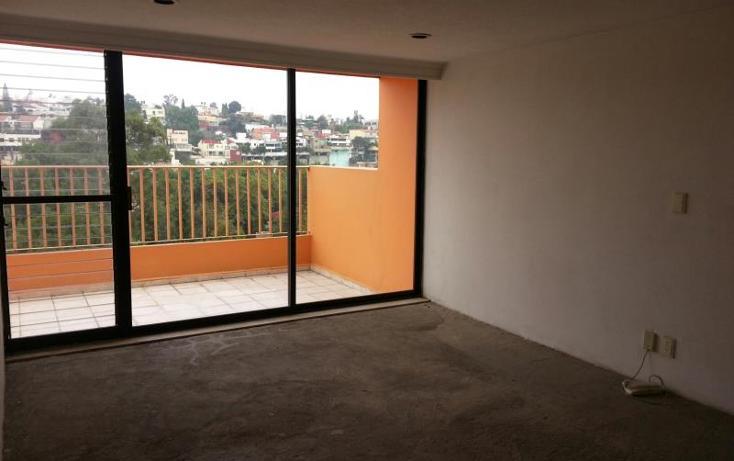 Foto de casa en venta en  00, bosque de las lomas, miguel hidalgo, distrito federal, 510459 No. 18