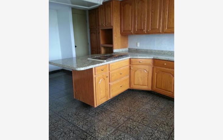 Foto de casa en venta en  00, bosque de las lomas, miguel hidalgo, distrito federal, 510468 No. 09