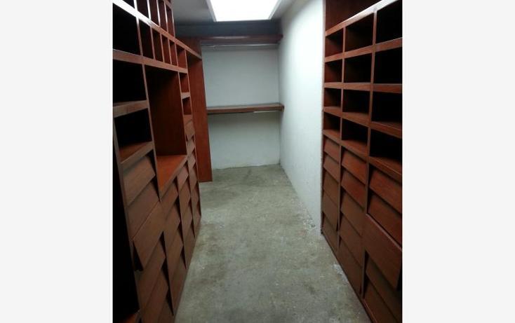 Foto de casa en venta en  00, bosque de las lomas, miguel hidalgo, distrito federal, 510468 No. 11