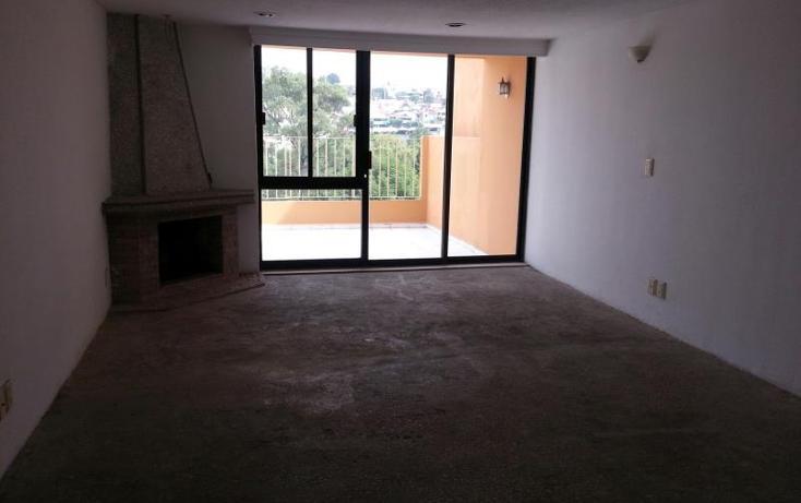 Foto de casa en venta en  00, bosque de las lomas, miguel hidalgo, distrito federal, 510468 No. 13