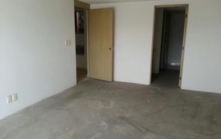 Foto de casa en venta en  00, bosque de las lomas, miguel hidalgo, distrito federal, 510468 No. 15