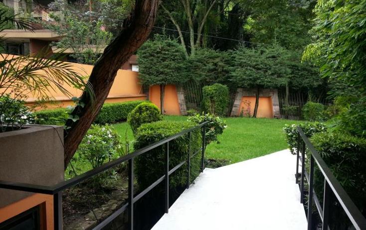 Foto de casa en venta en  00, bosque de las lomas, miguel hidalgo, distrito federal, 510468 No. 17