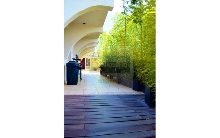 Foto de casa en condominio en venta en  00, bosques de la herradura, huixquilucan, méxico, 1526687 No. 05