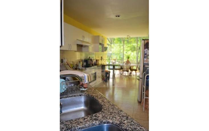 Foto de casa en condominio en venta en  00, bosques de la herradura, huixquilucan, méxico, 1526687 No. 09