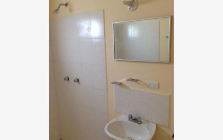 Foto de casa en venta en  00, bosques de la huasteca, santa catarina, nuevo le?n, 1151755 No. 06