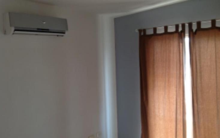 Foto de casa en venta en  00, bosques de la huasteca, santa catarina, nuevo le?n, 1151755 No. 07