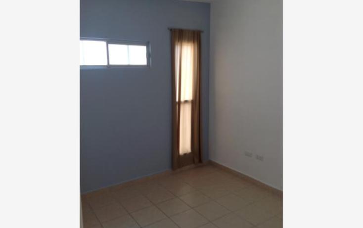Foto de casa en venta en  00, bosques de la huasteca, santa catarina, nuevo le?n, 1151755 No. 08