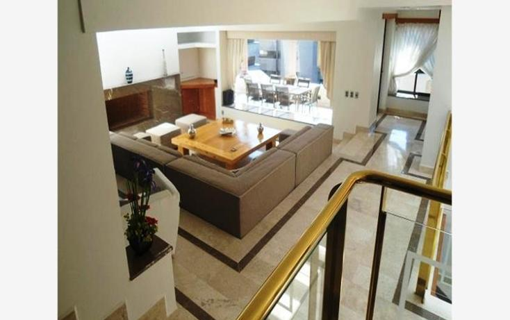Foto de casa en venta en  00, bosques de las lomas, cuajimalpa de morelos, distrito federal, 2656880 No. 01