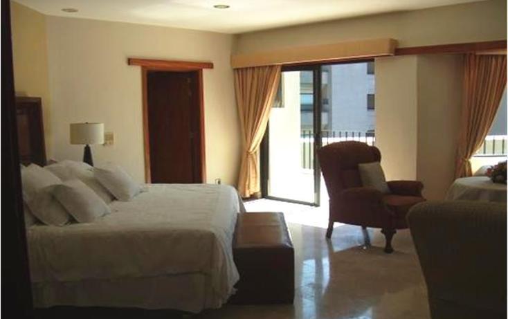 Foto de casa en venta en  00, bosques de las lomas, cuajimalpa de morelos, distrito federal, 2656880 No. 03