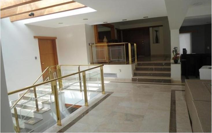 Foto de casa en venta en  00, bosques de las lomas, cuajimalpa de morelos, distrito federal, 2656880 No. 05