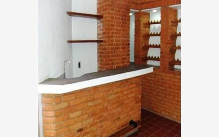 Foto de casa en venta en  00, bosques de las lomas, cuajimalpa de morelos, distrito federal, 2656880 No. 06