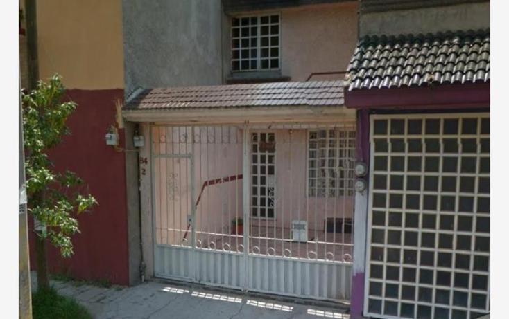 Foto de casa en venta en  00, bosques san sebastián, puebla, puebla, 1412845 No. 03