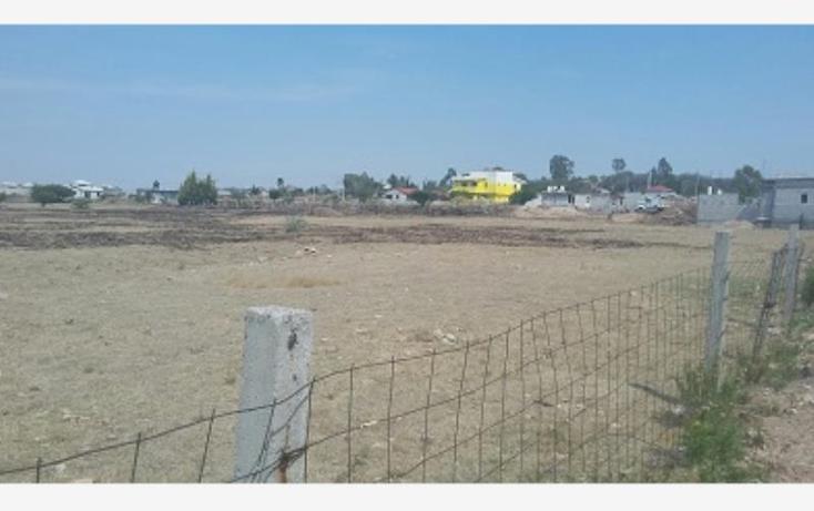 Foto de terreno habitacional en venta en  00, buenavista, huimilpan, querétaro, 2030770 No. 02