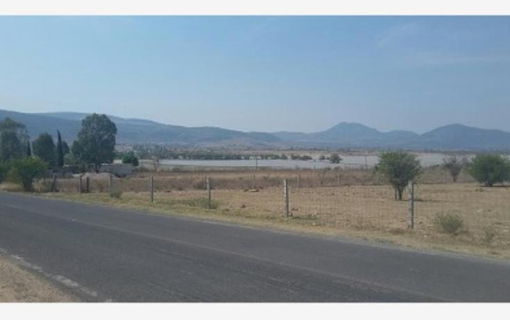 Foto de terreno habitacional en venta en  00, buenavista, huimilpan, querétaro, 2030770 No. 03