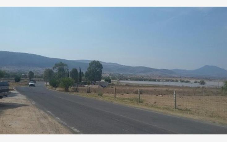 Foto de terreno habitacional en venta en  00, buenavista, huimilpan, querétaro, 2030770 No. 04