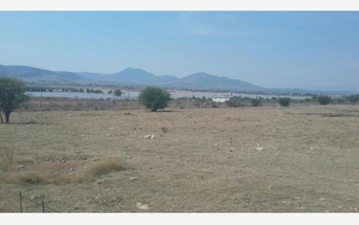 Foto de terreno habitacional en venta en  00, buenavista, huimilpan, querétaro, 2030770 No. 05