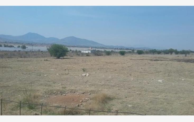 Foto de terreno habitacional en venta en  00, buenavista, huimilpan, querétaro, 2030770 No. 06