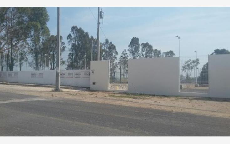 Foto de terreno habitacional en venta en buenavista 00, buenavista, huimilpan, querétaro, 2030770 No. 07