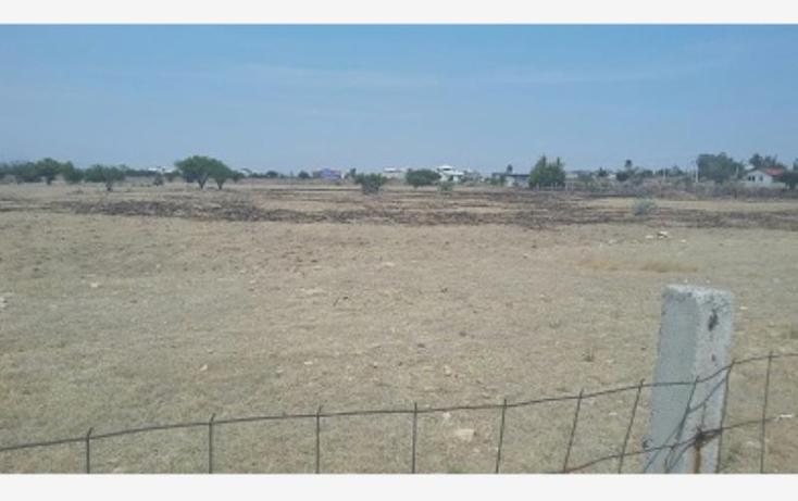 Foto de terreno habitacional en venta en  00, buenavista, huimilpan, querétaro, 2030770 No. 08
