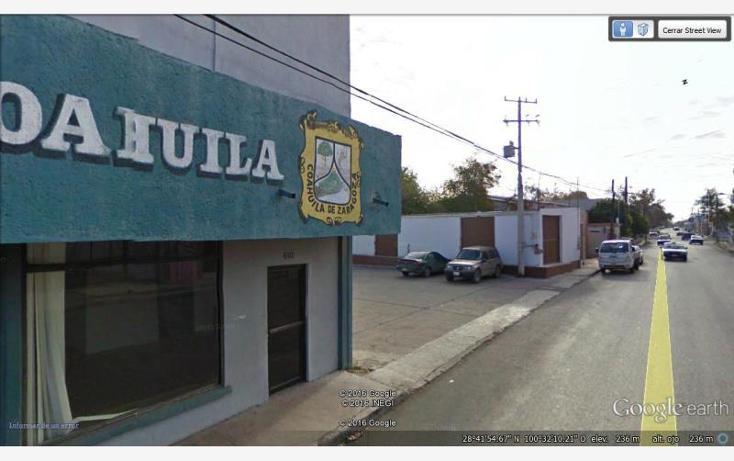 Foto de local en renta en  00, buenavista norte, piedras negras, coahuila de zaragoza, 1987820 No. 11