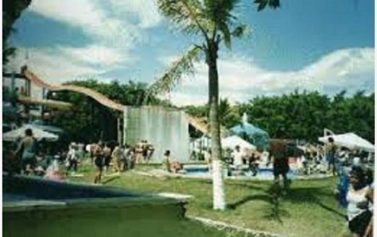 Foto de terreno comercial en venta en  00, bugambilias, temixco, morelos, 1729170 No. 04