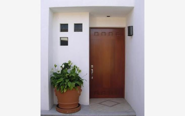 Foto de casa en venta en  00, burgos, temixco, morelos, 1585668 No. 03