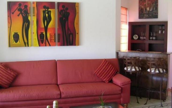 Foto de casa en venta en  00, burgos, temixco, morelos, 1585668 No. 04