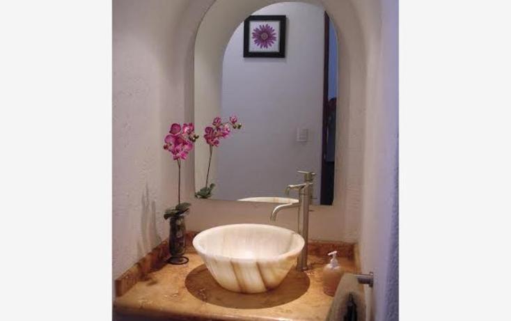 Foto de casa en venta en  00, burgos, temixco, morelos, 1585668 No. 05