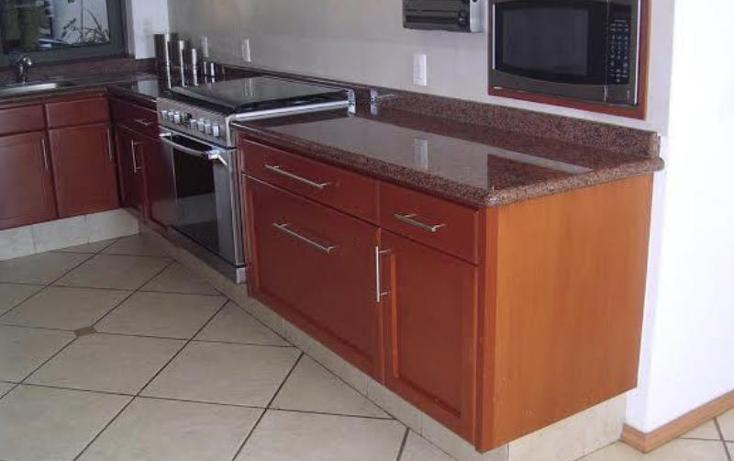Foto de casa en venta en  00, burgos, temixco, morelos, 1585668 No. 07