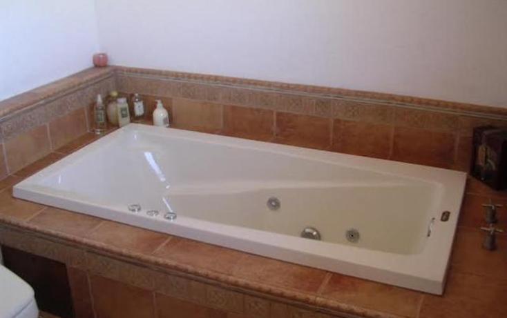 Foto de casa en venta en  00, burgos, temixco, morelos, 1585668 No. 09