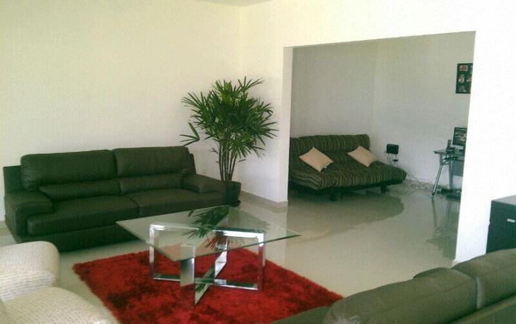 Foto de casa en venta en  00, burgos, temixco, morelos, 615368 No. 02