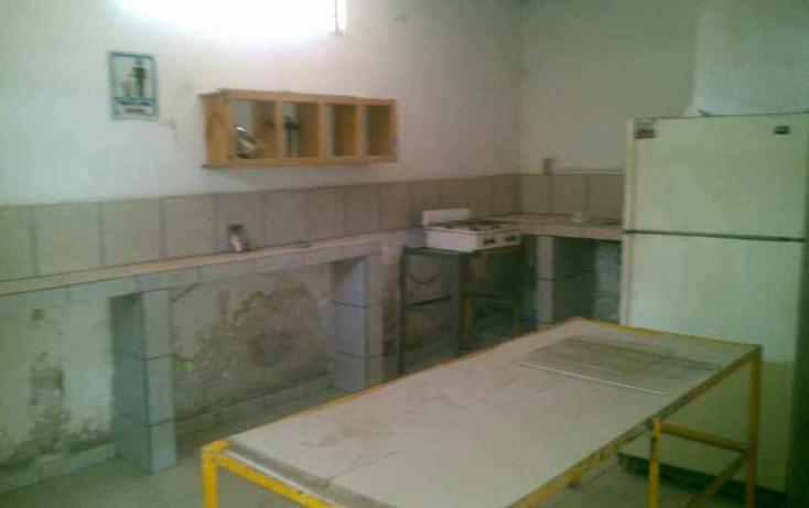 Foto de nave industrial en venta en  00, camichines alborada 3 secci?n, san pedro tlaquepaque, jalisco, 996595 No. 12