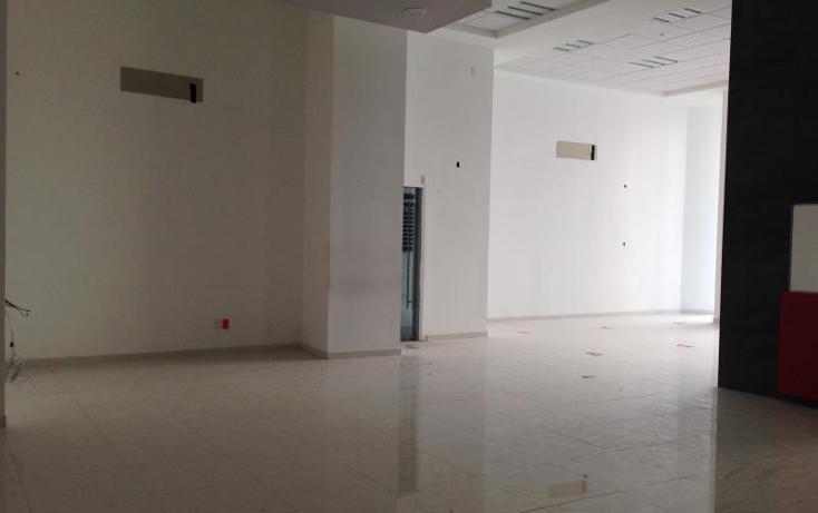 Foto de local en renta en  00, carrizalejo, san pedro garza garcía, nuevo león, 607896 No. 02
