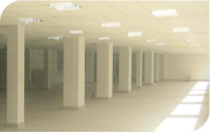 Foto de oficina en renta en  00, centro (área 2), cuauhtémoc, distrito federal, 1542150 No. 03