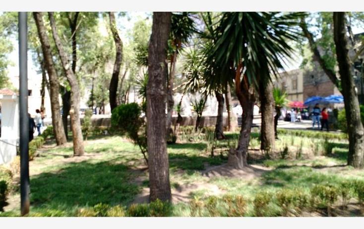 Foto de edificio en venta en  00, centro (área 2), cuauhtémoc, distrito federal, 853287 No. 03