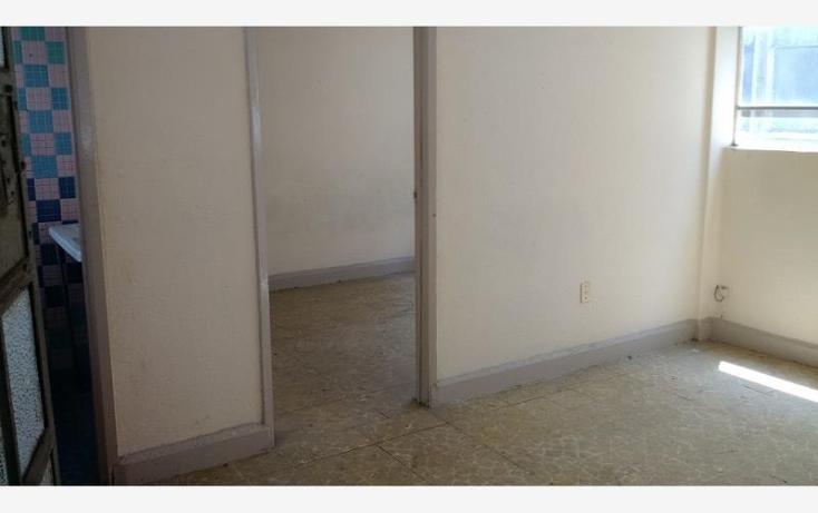 Foto de edificio en venta en  00, centro (área 2), cuauhtémoc, distrito federal, 853287 No. 06