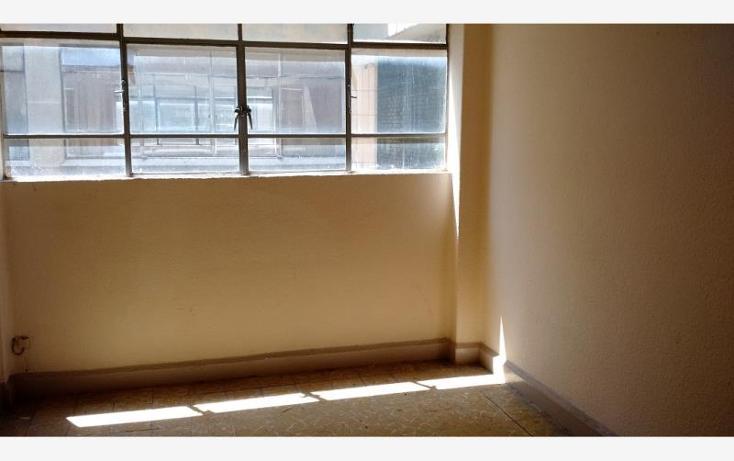 Foto de edificio en venta en  00, centro (área 2), cuauhtémoc, distrito federal, 853287 No. 07