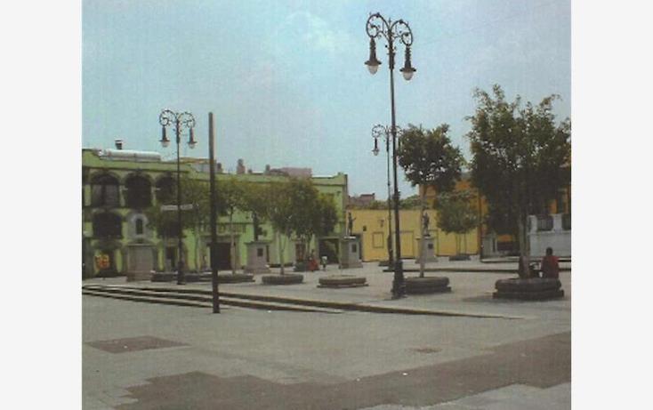 Foto de local en venta en  00, centro (área 2), cuauhtémoc, distrito federal, 963063 No. 02