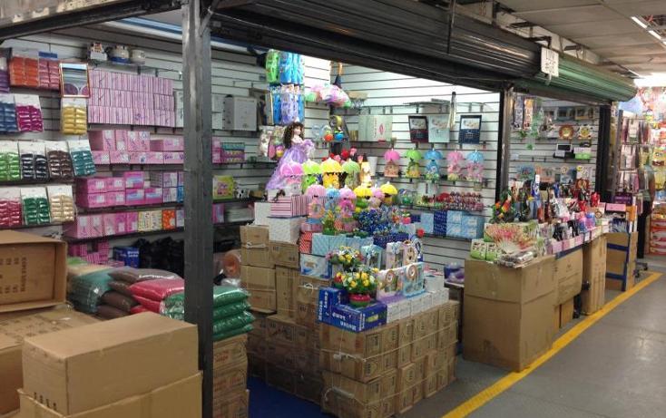 Foto de local en venta en  00, centro (área 9), cuauhtémoc, distrito federal, 457324 No. 03