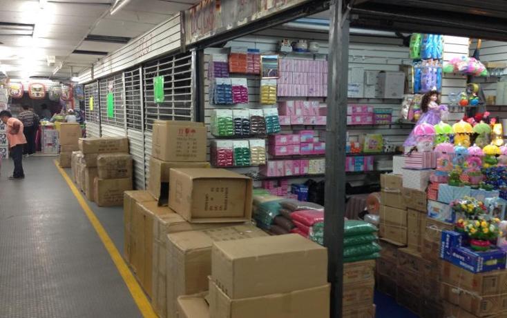 Foto de local en venta en  00, centro (área 9), cuauhtémoc, distrito federal, 457324 No. 04