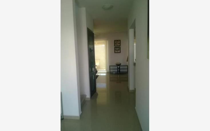 Foto de casa en venta en  00, centro jiutepec, jiutepec, morelos, 1582336 No. 02