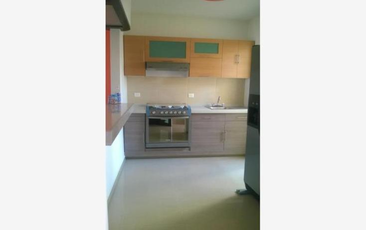 Foto de casa en venta en  00, centro jiutepec, jiutepec, morelos, 1582336 No. 03