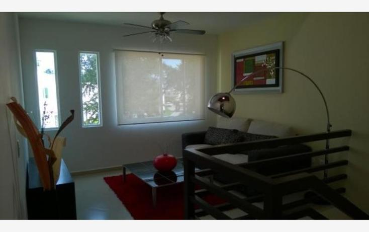 Foto de casa en venta en  00, centro jiutepec, jiutepec, morelos, 1582336 No. 11