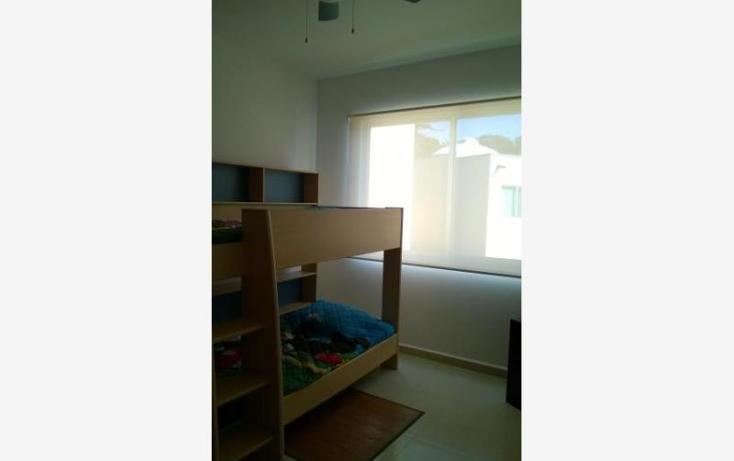 Foto de casa en venta en  00, centro jiutepec, jiutepec, morelos, 1582336 No. 12